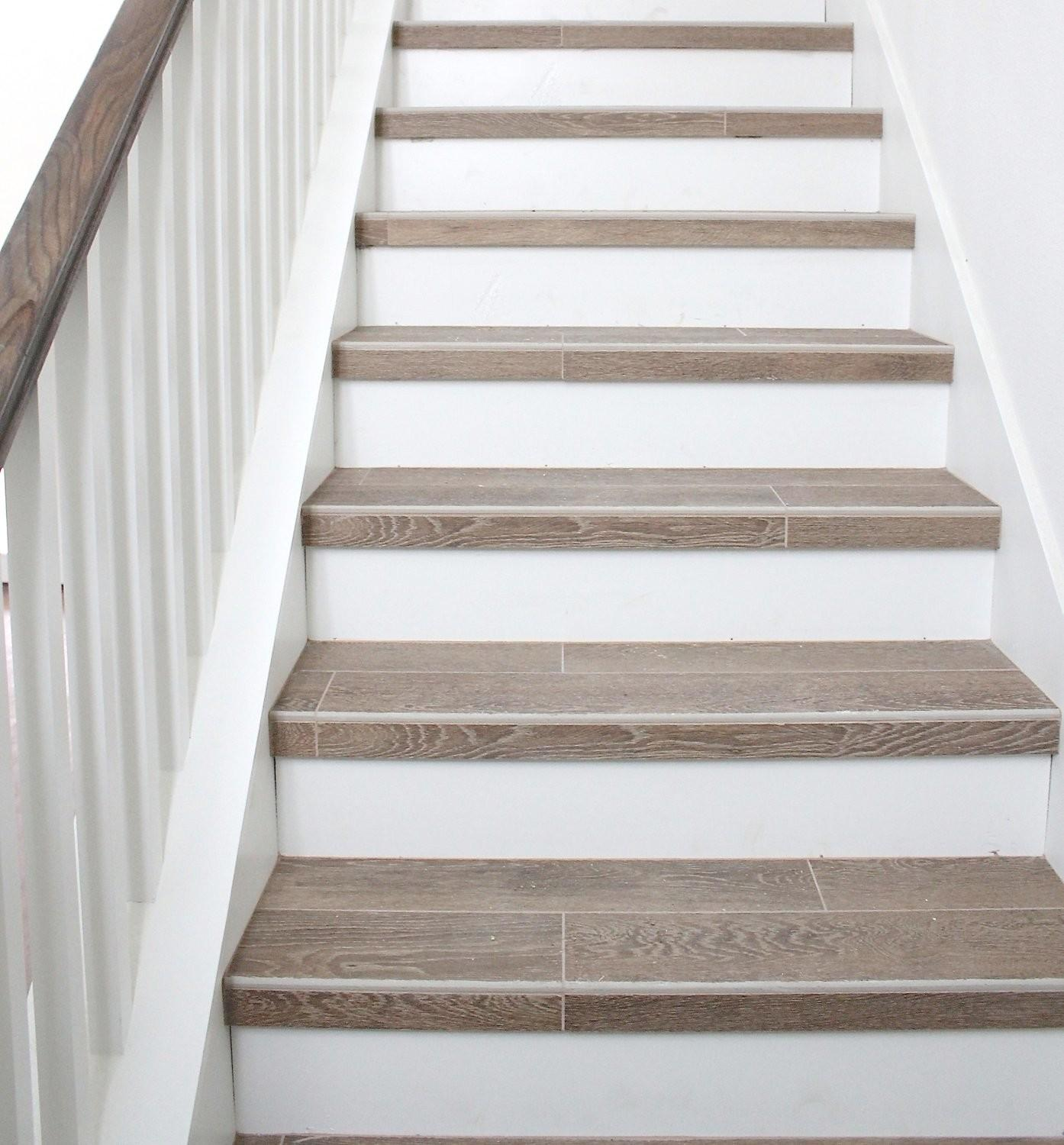 Best Stairs Ideas Only Attic