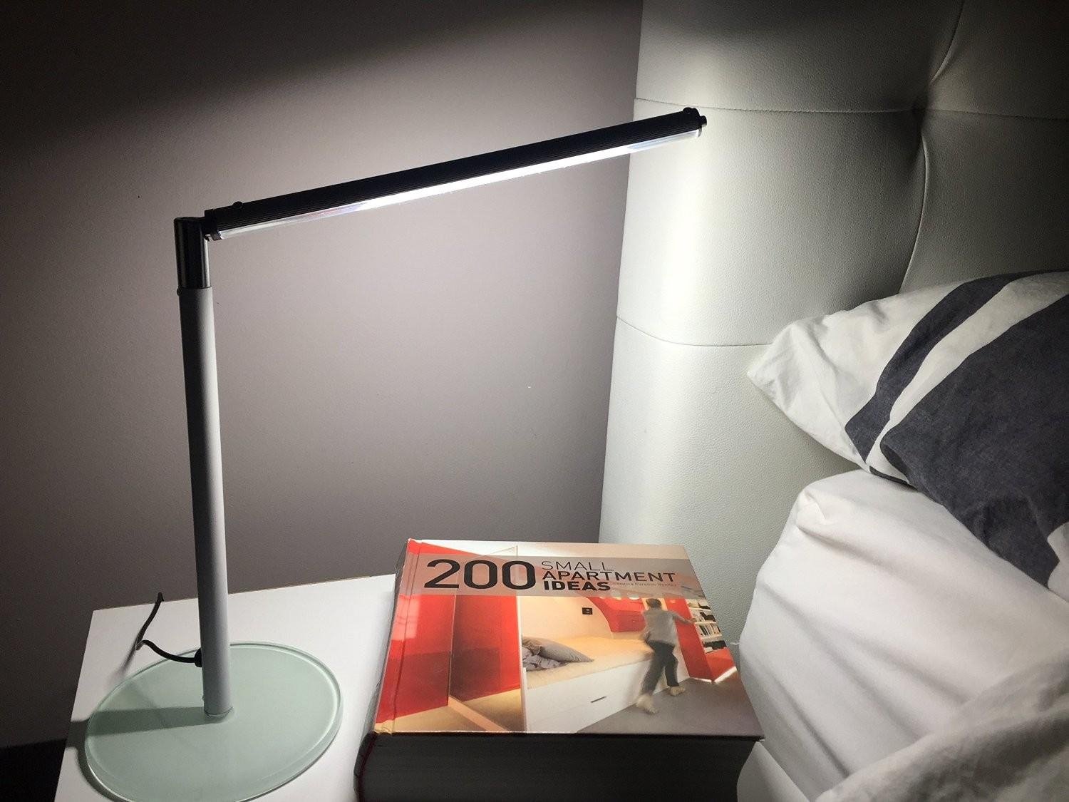 Best Table Led Lamps Your Room Office