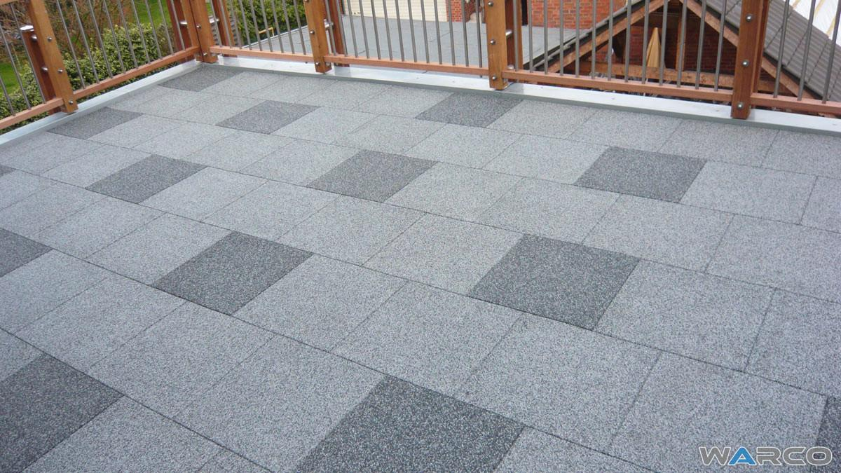 Best Terrace Tiles Design Additional Interior