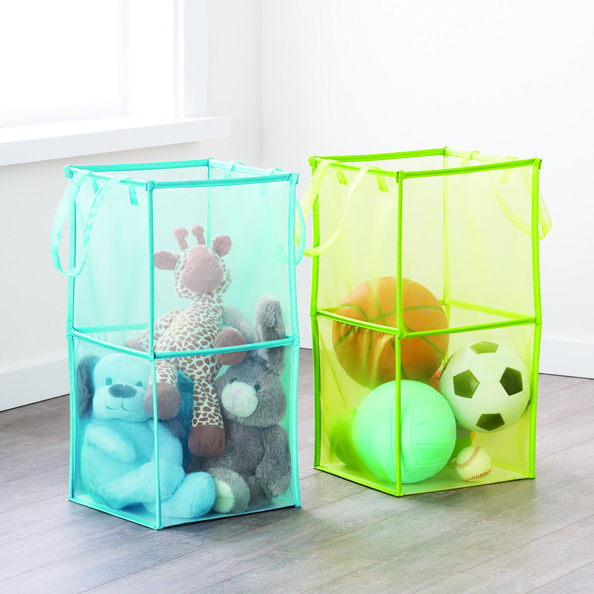 Best Toys Storage Photos 2017 Blue Maize