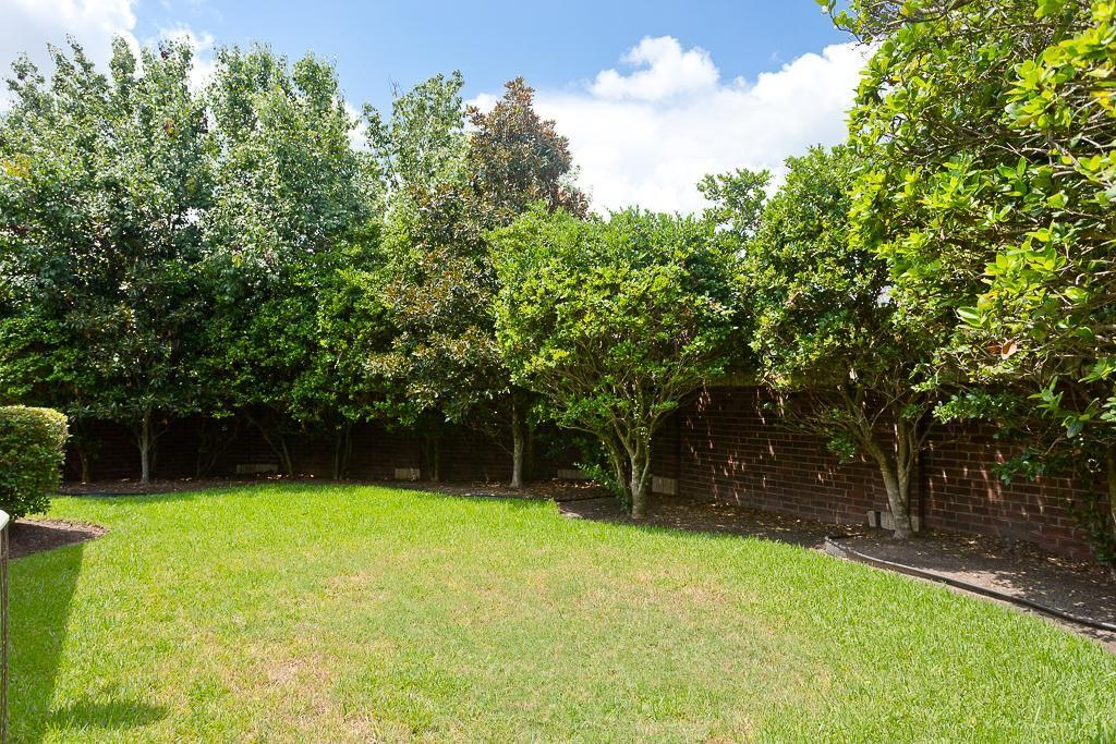 Best Trees Plants Privacy Truesdale Landscaping