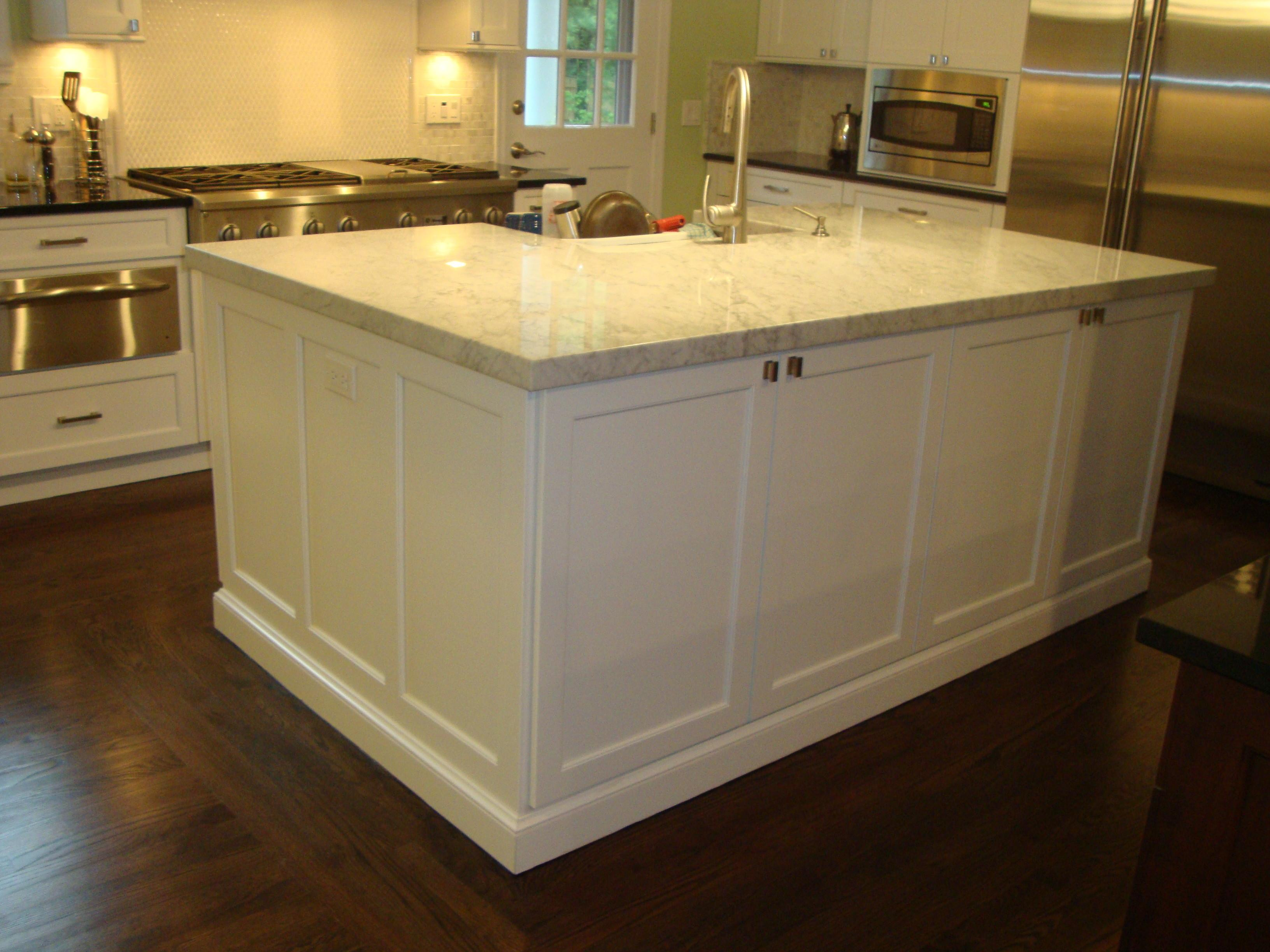 Best Value Kitchen Countertop Material Wow Blog