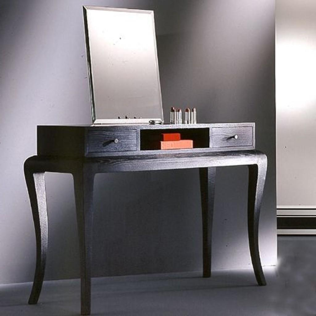 Best Vanity Tables Modern Fables