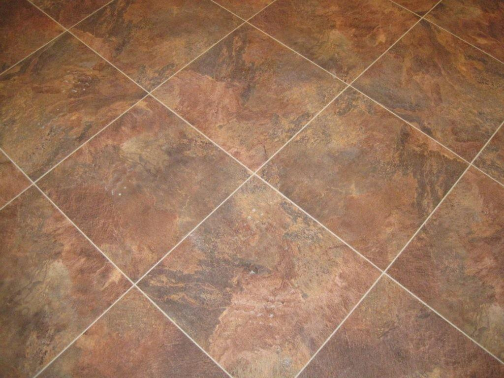 Best Vinyl Tile Flooring Design Ideas Choice
