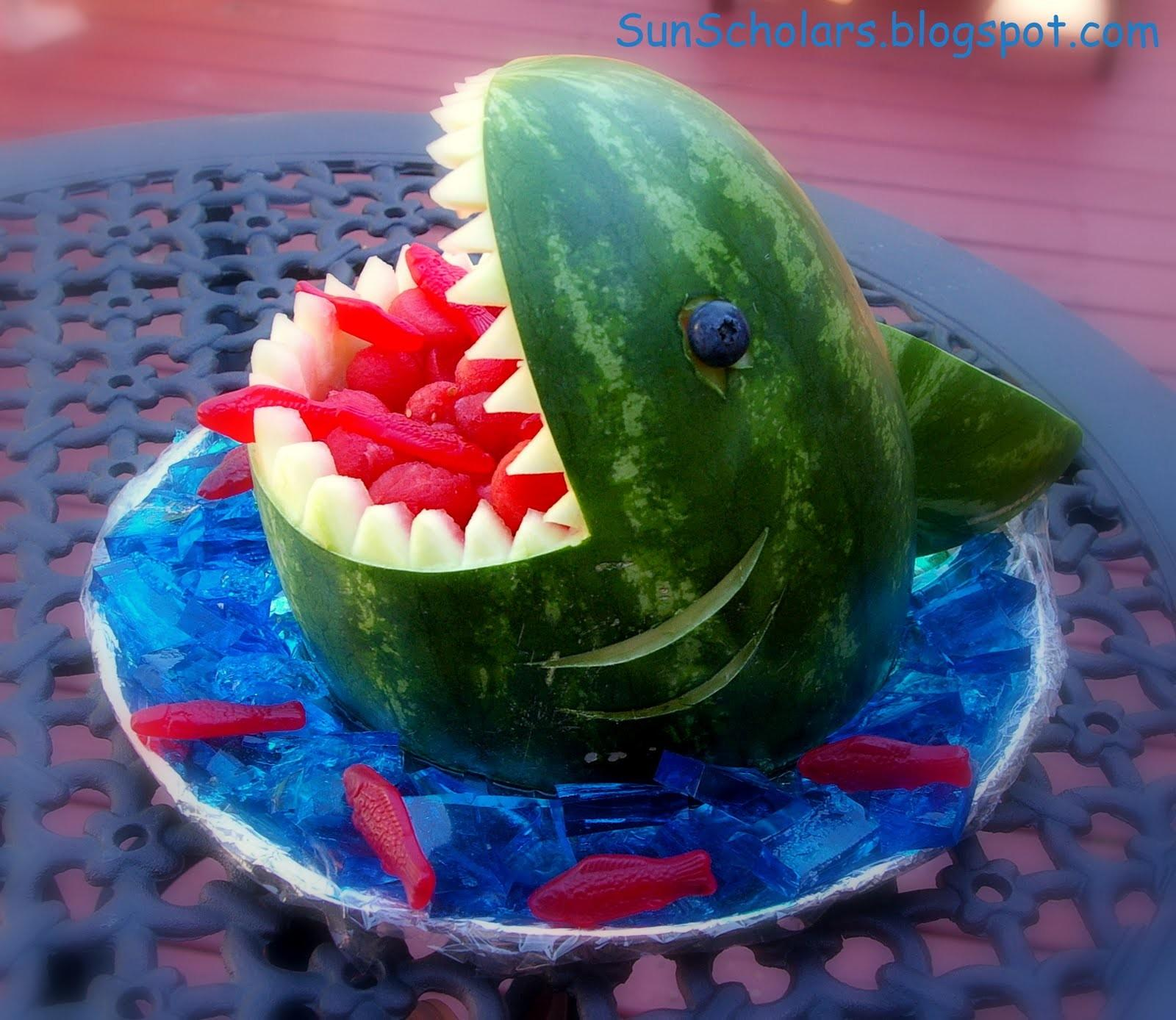 Best Watermelon Ideas Easy Carving More