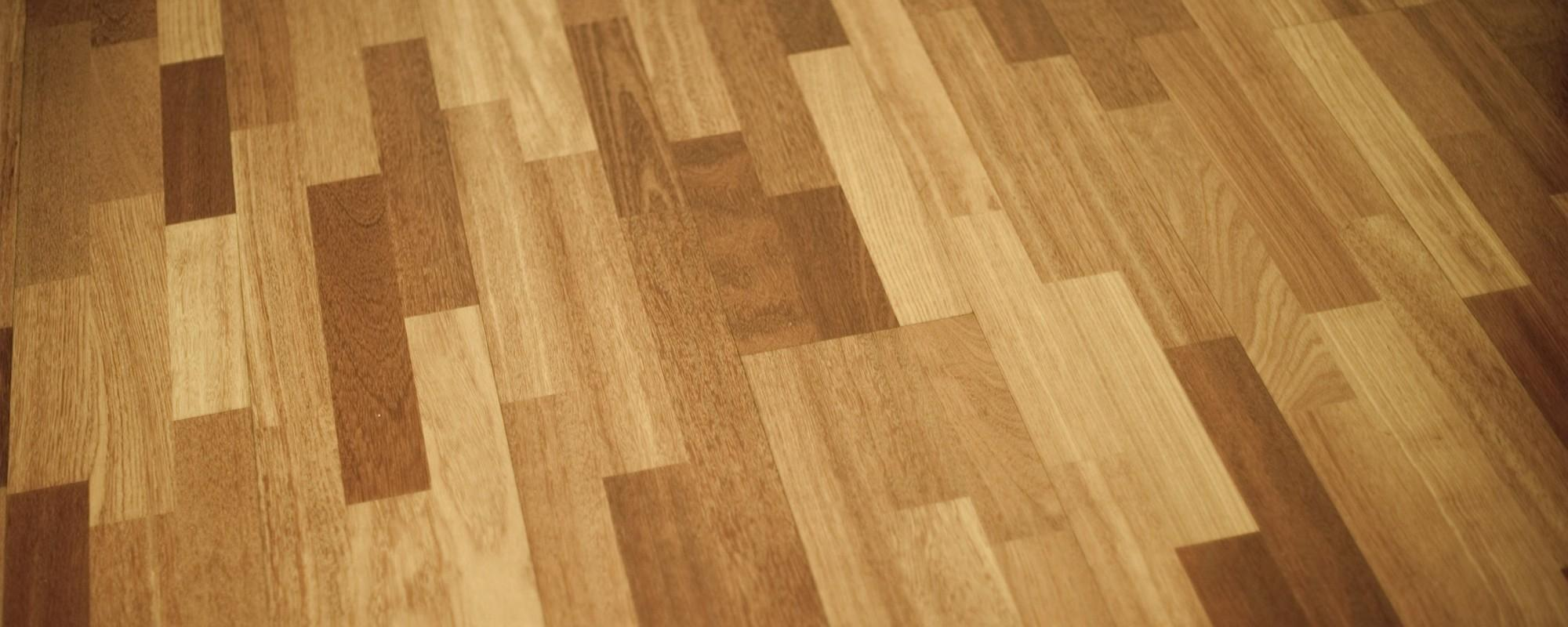 Best Way Clean Laminate Floors Without Streaks Carpet