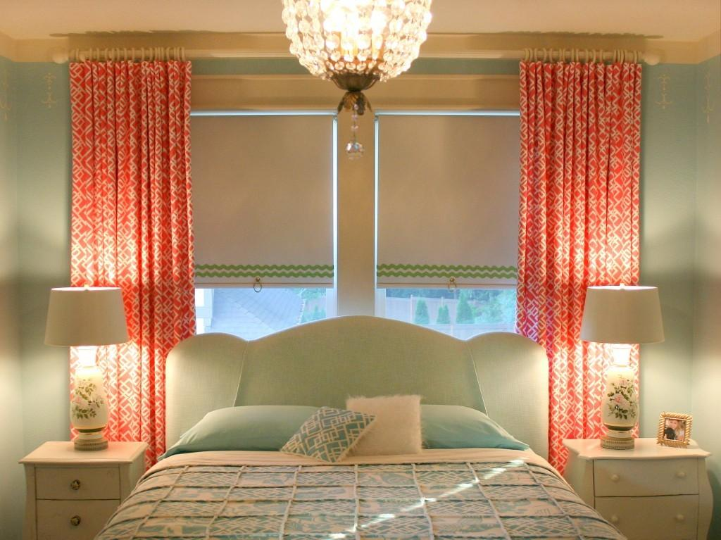 Best Window Treatment Ideas Designs 2014 Qnud