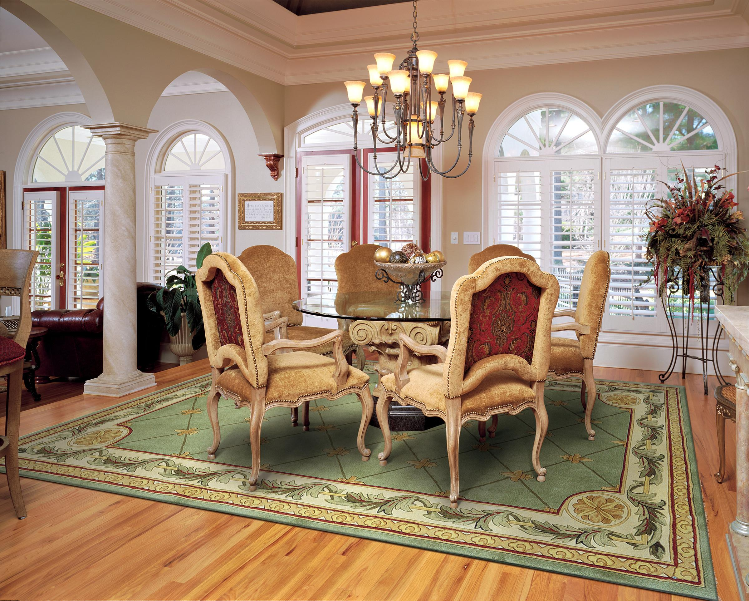 Best Your Dining Room Rug Home