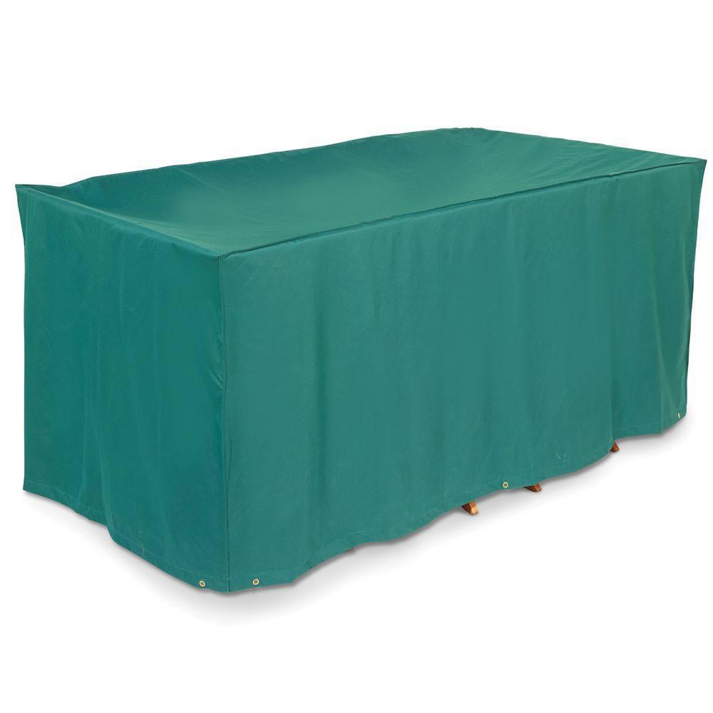 Better Outdoor Furniture Covers Rectangle Table
