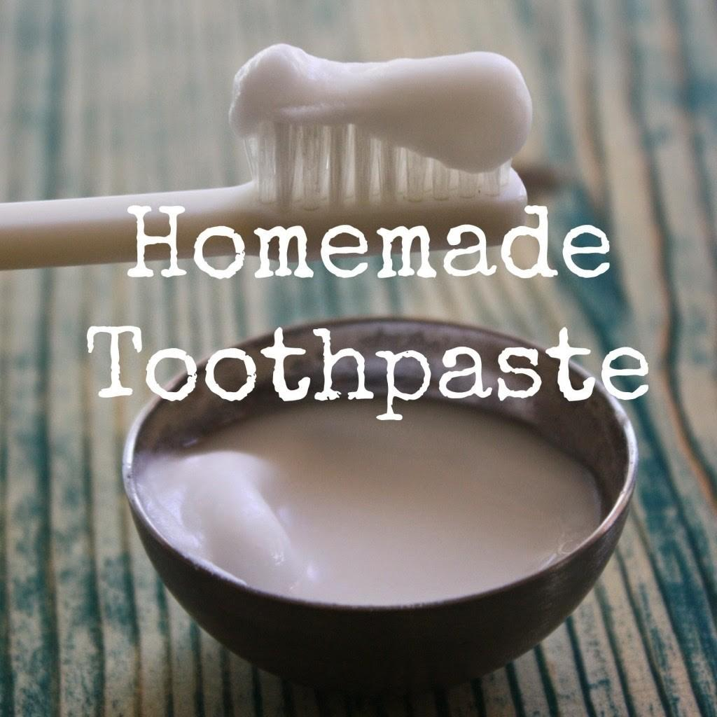 Better Than Any Toothpaste Coconut Oil Humans