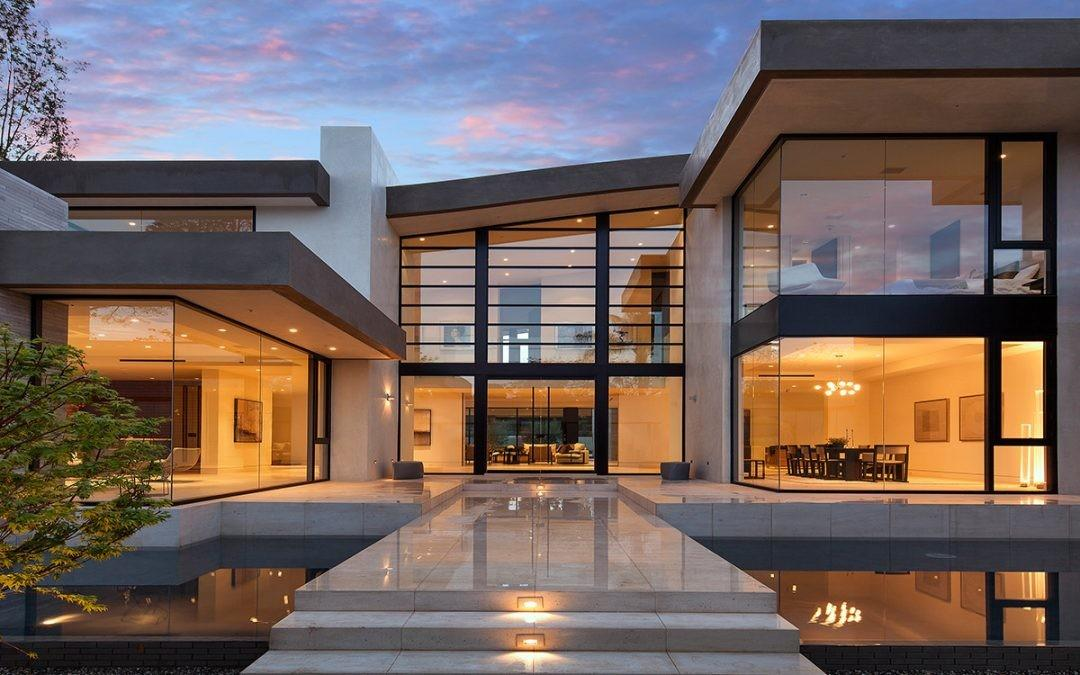 Beverly Hills Homes Sale