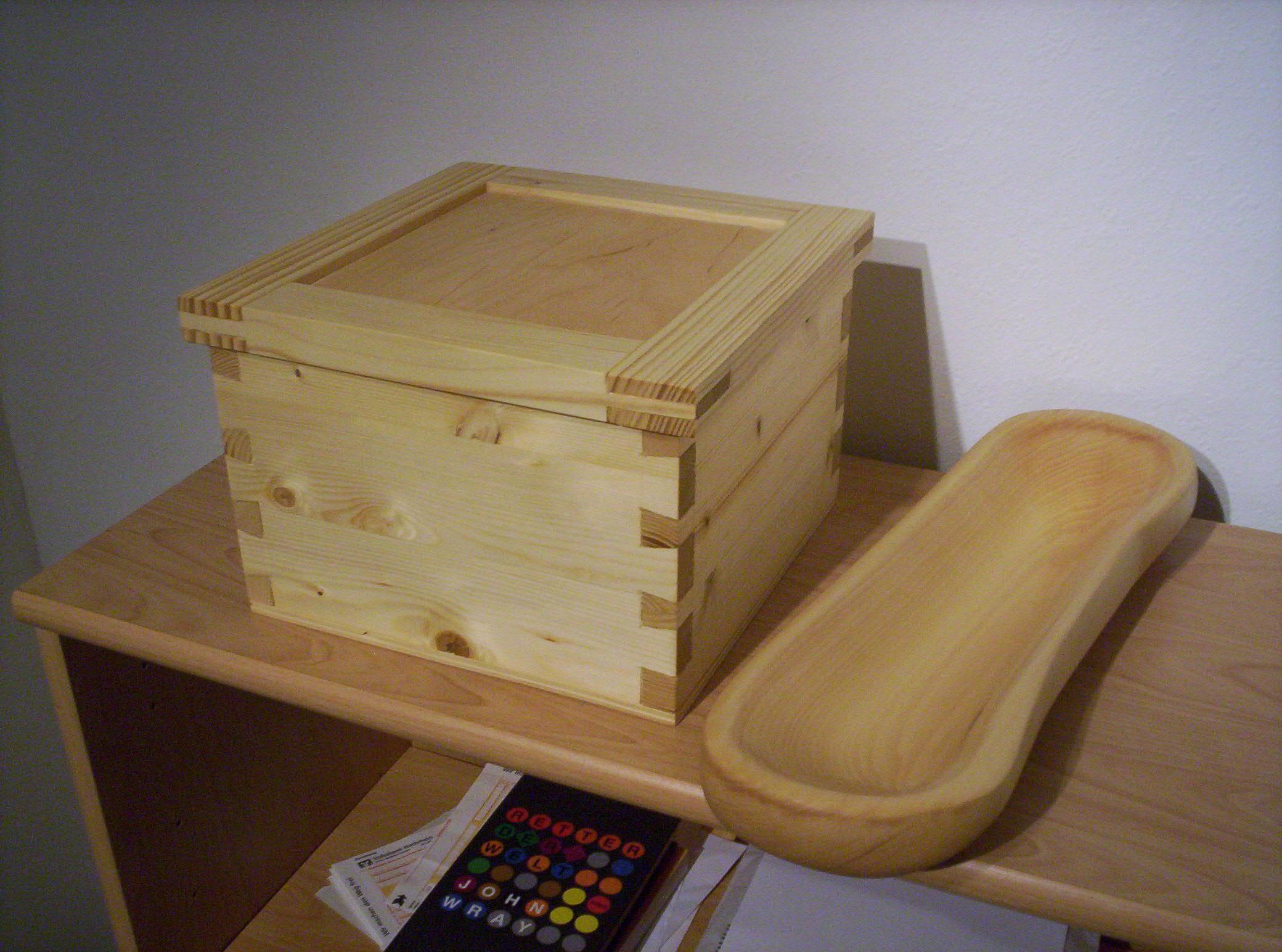 Bewitching Small Diy Wood Crate Simple Desaign