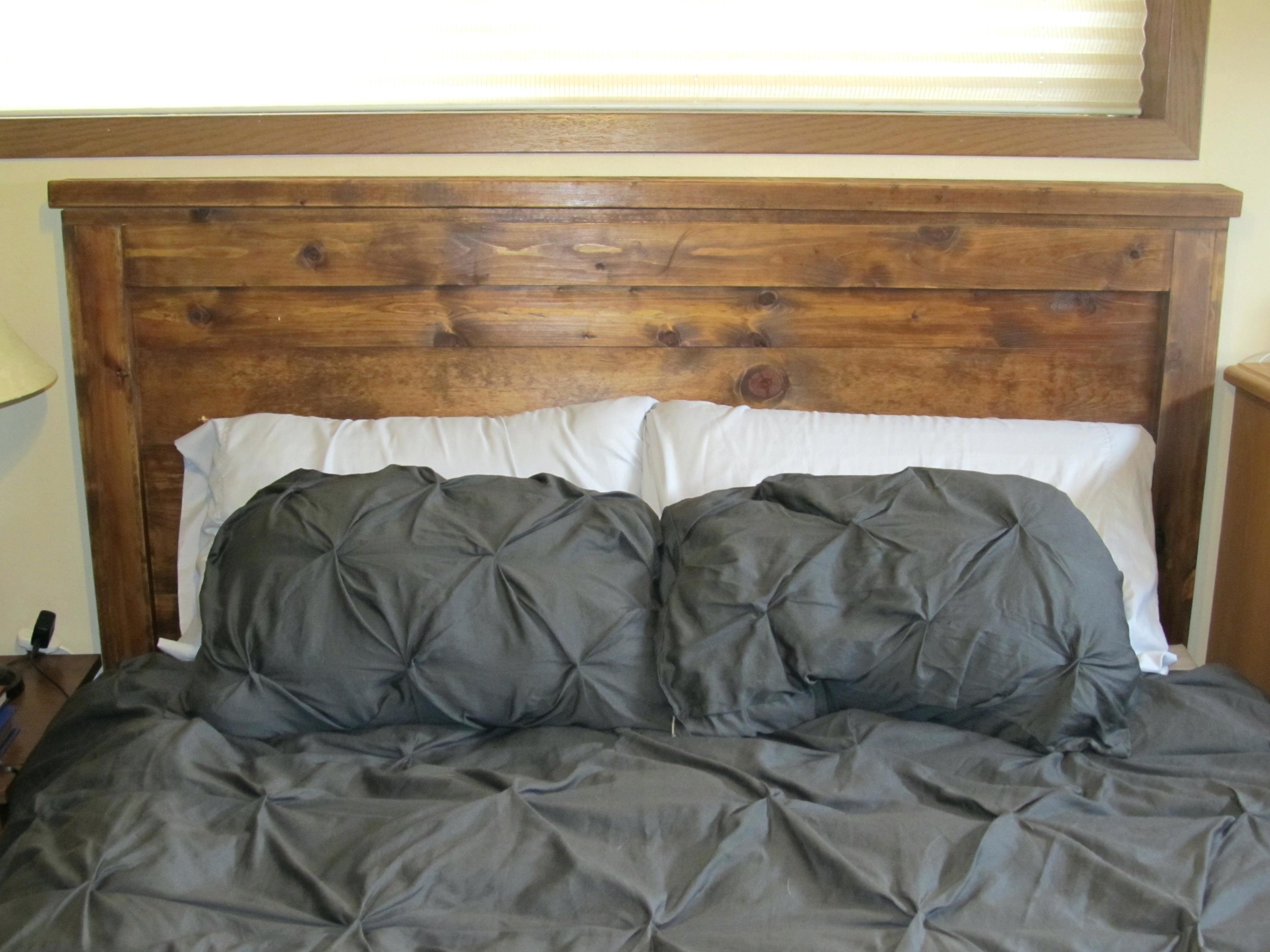 Big Lots Queen Bed Frame Amazing Sleigh Beds
