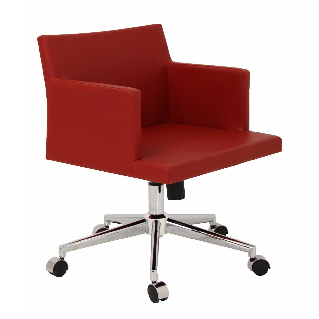 Big Office Chair Your