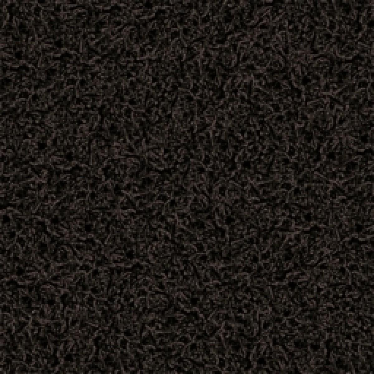 Black Carpet Tiles Universalcouncil Info
