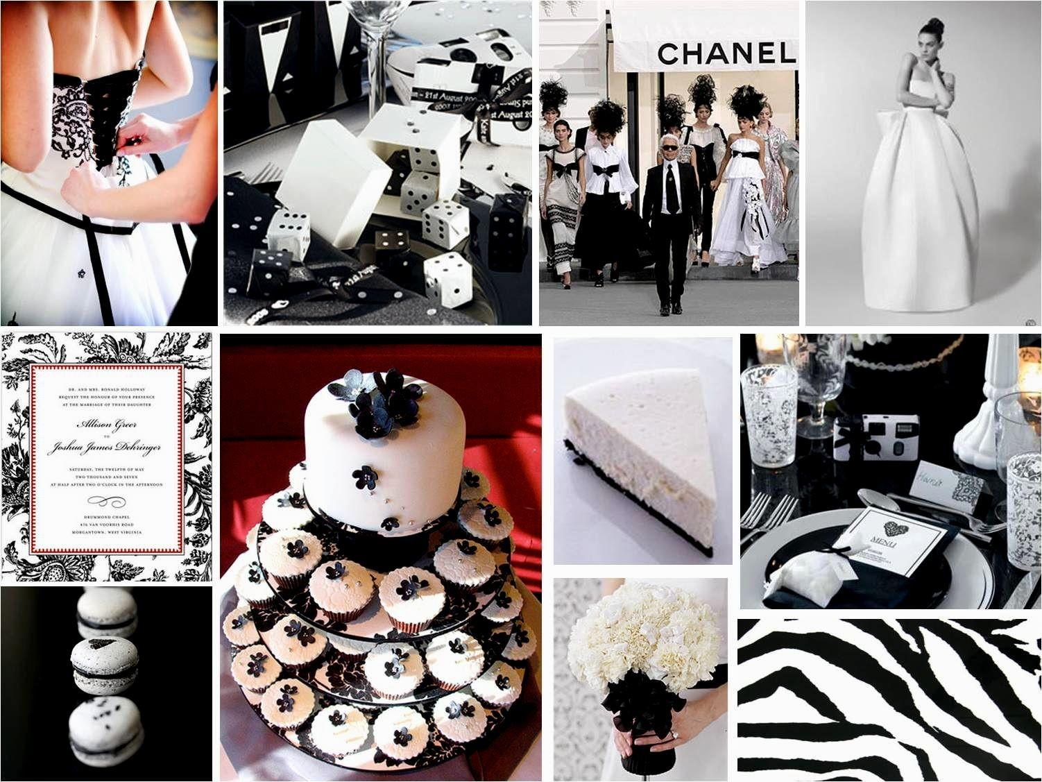 Black White Party Theme Costume Ideas Archives