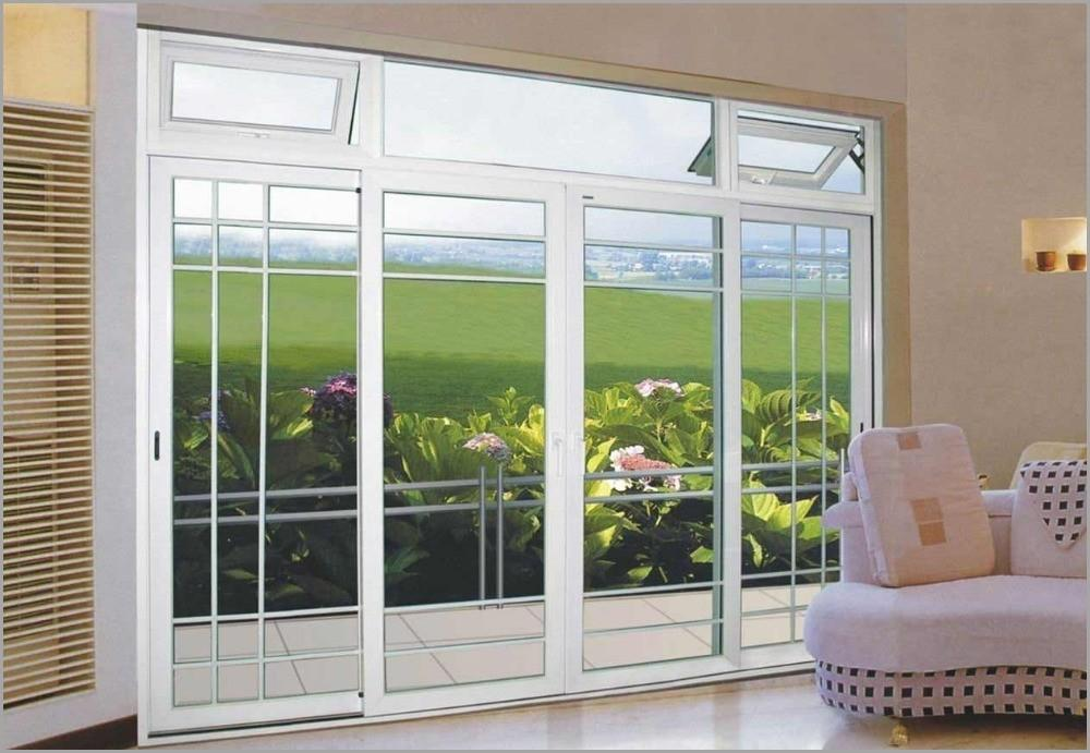 Blinds French Doors Designing Inspiration