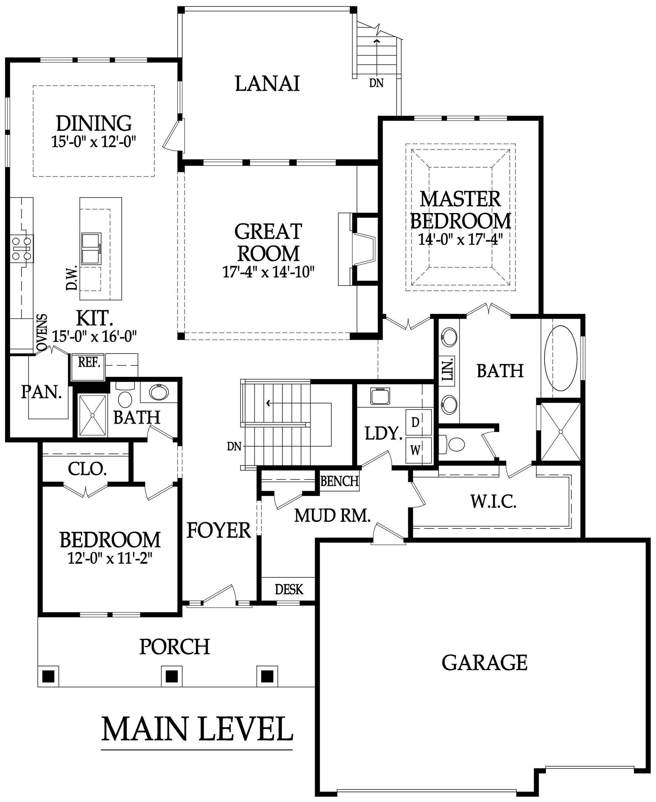 Blog Archive Great Floor Plans Multi
