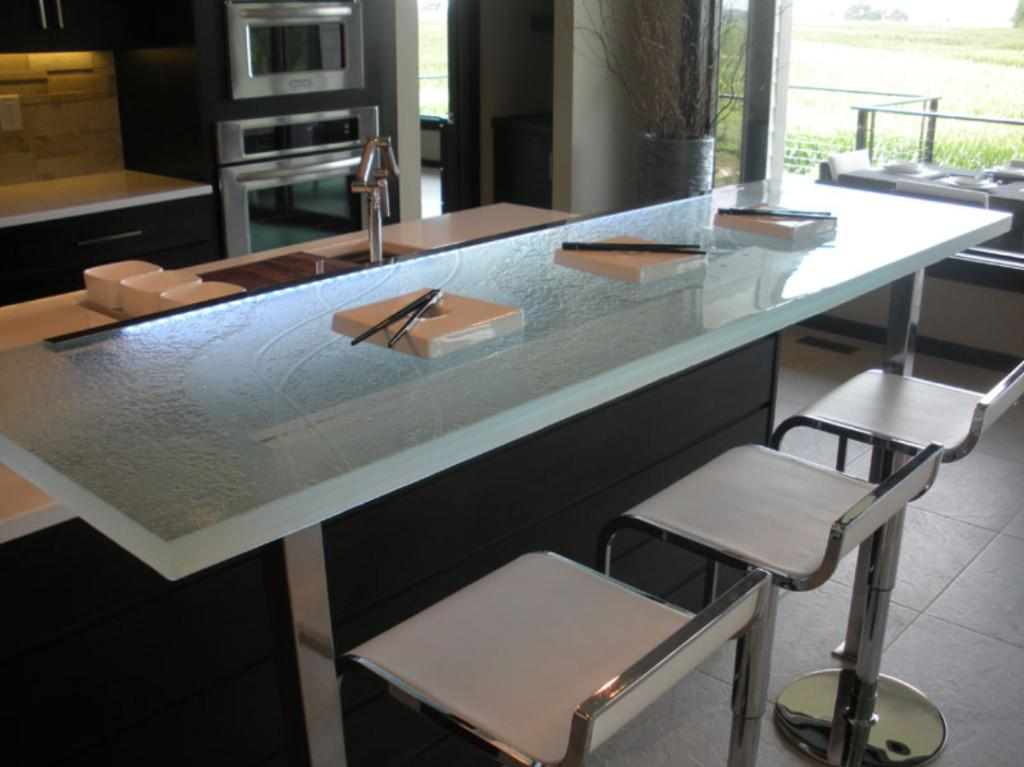 Blog Cgd Glass Countertops