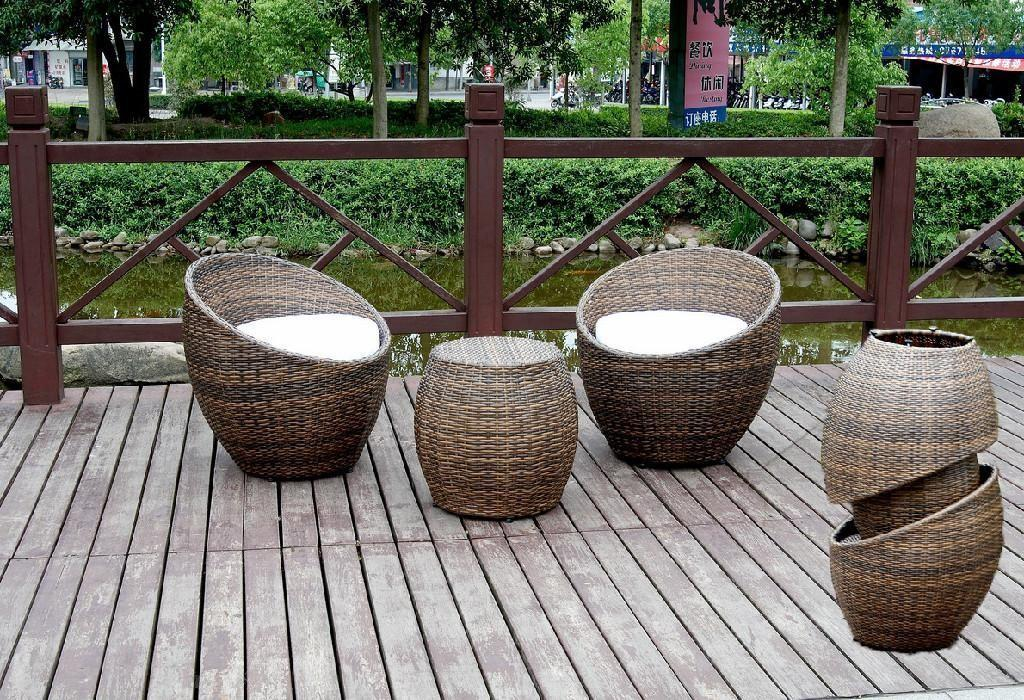 Blog Woods Outdoor Table Chairs Diy