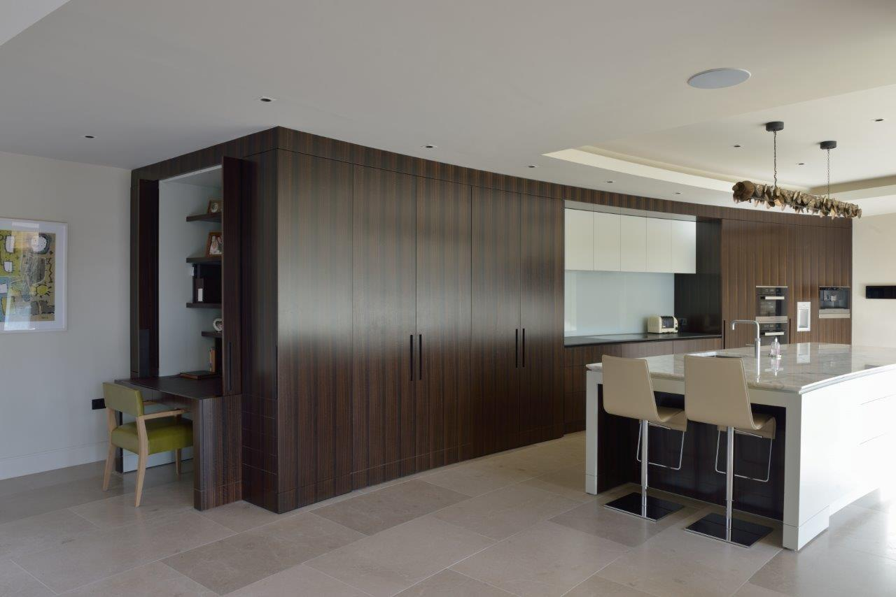 Blogs Case Studies Bespoke Kitchens Interior Architecture