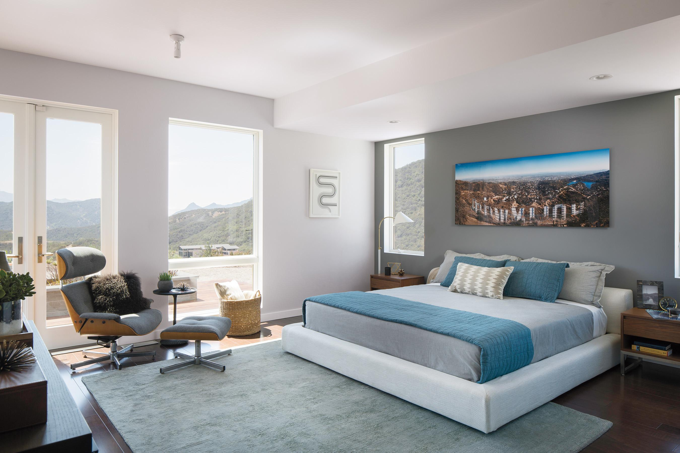 Blu Homes Breezehouse Awarded First Ever 2014 Dream