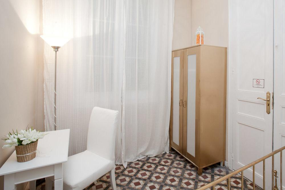 Book Casa Maca Guest House Barcelona Hotel Deals
