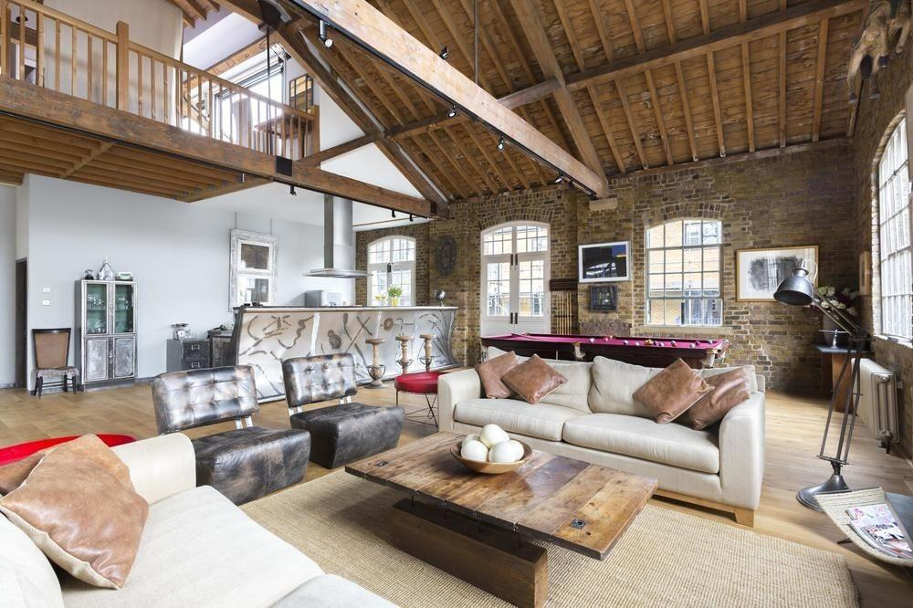 Book Onefinestay Shad Thames Private Homes London