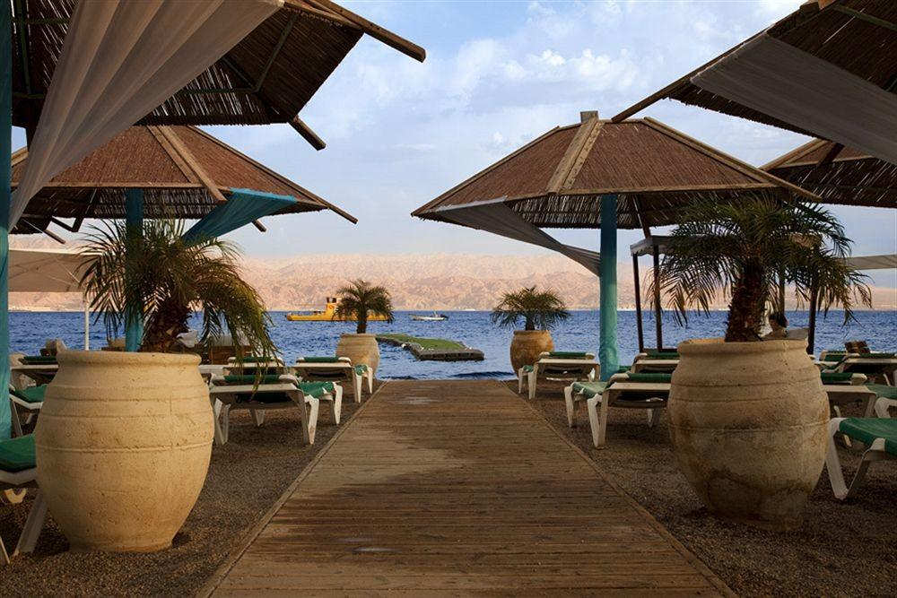 Book Orchid Reef Hotel Eilat Deals