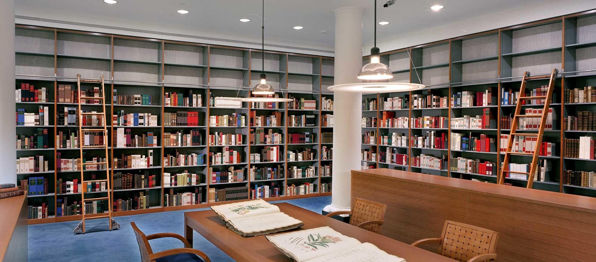 Bookcases Ideas Choice Library Design