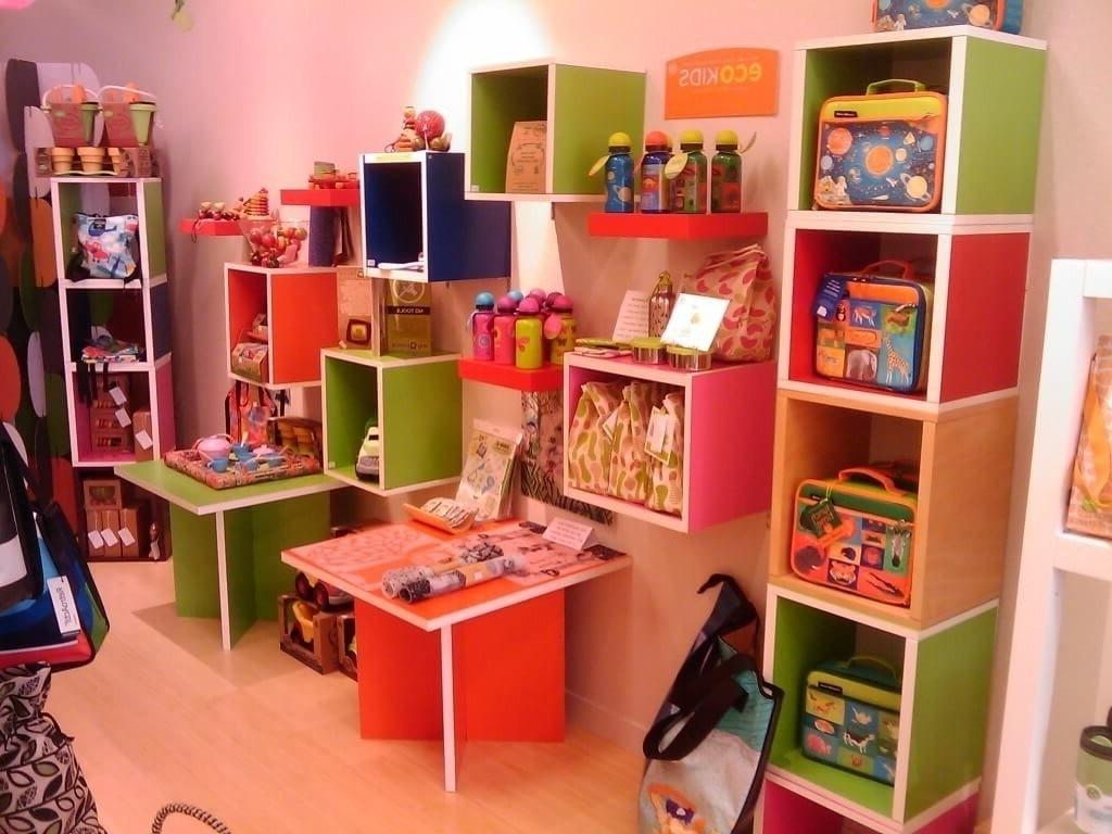 Bookcases Kids Rooms Yvotube