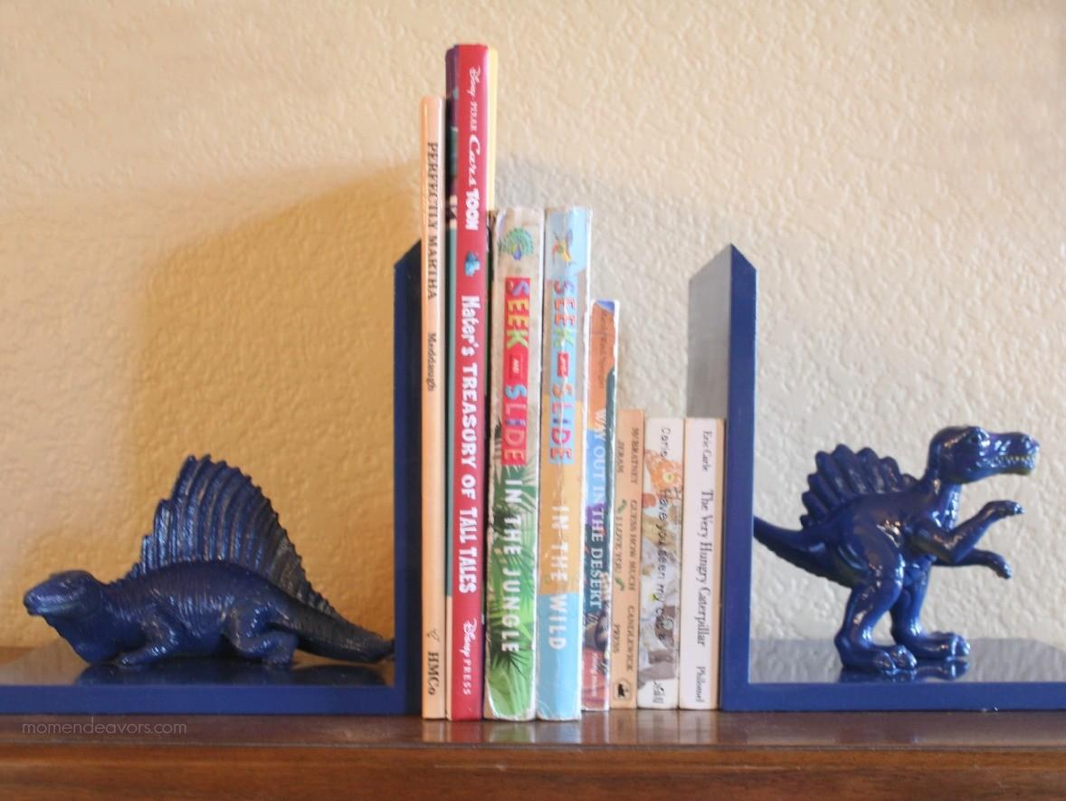 Bookends Target Cute Nautical Anchor Places