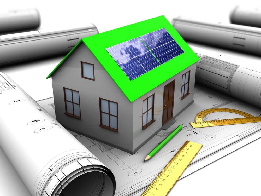 Boost Your Solar Home Efficiency Easy Steps Iws
