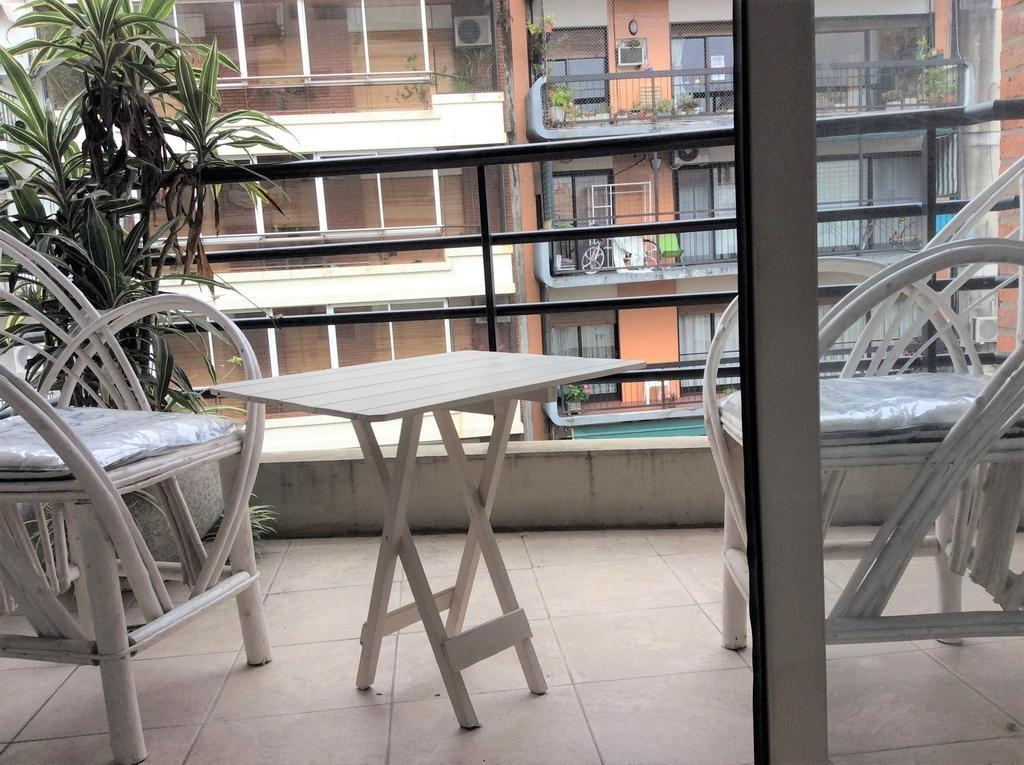 Borges Intimo Buenos Aires Booking Viamichelin
