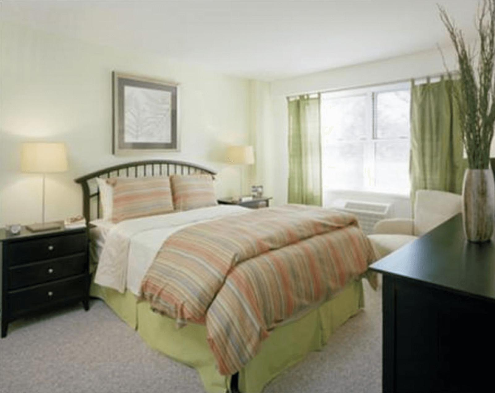 Boston Apartments Ultimate Renters Guide Best
