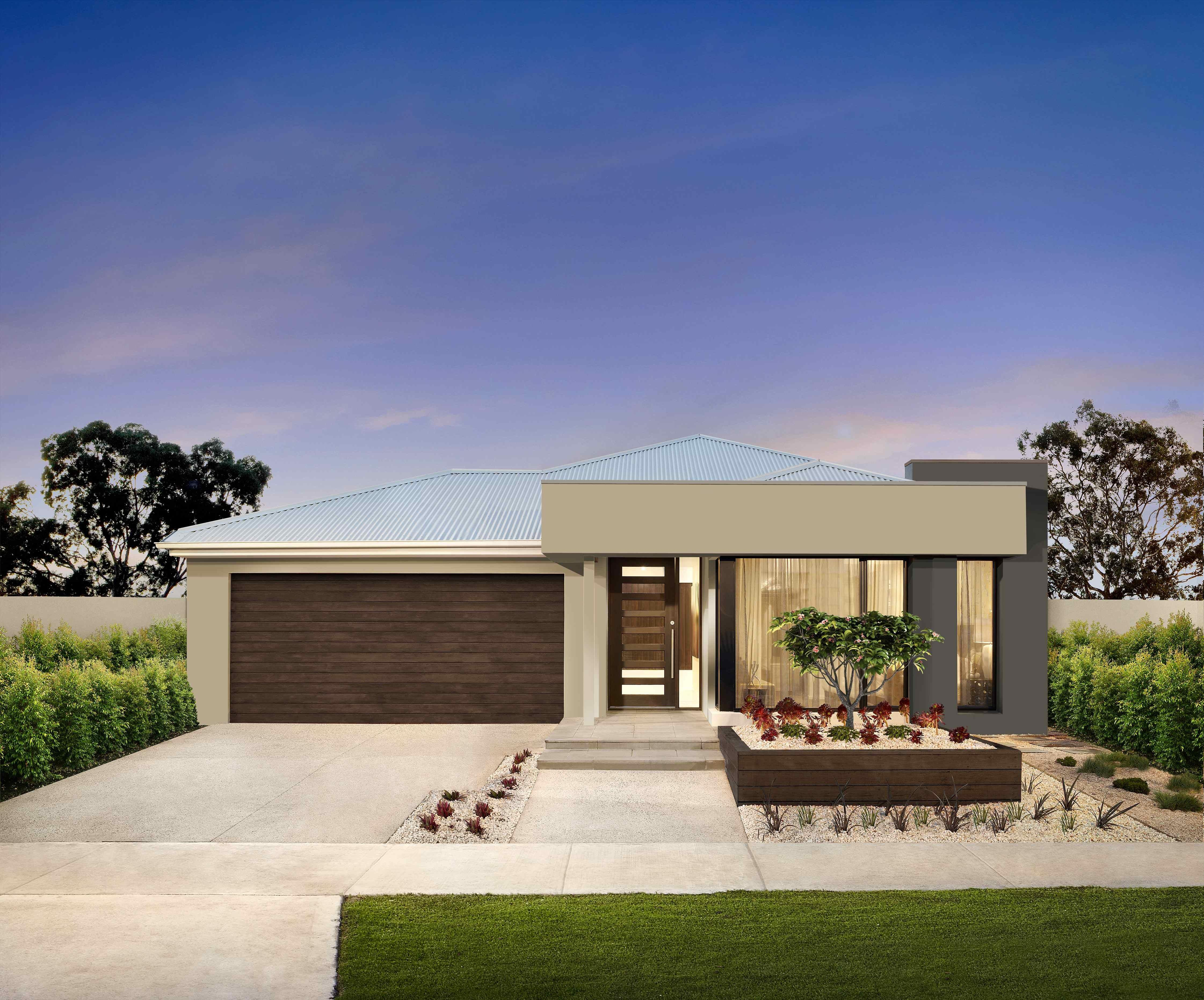 Boutique Homes New Home Builders Melbourne