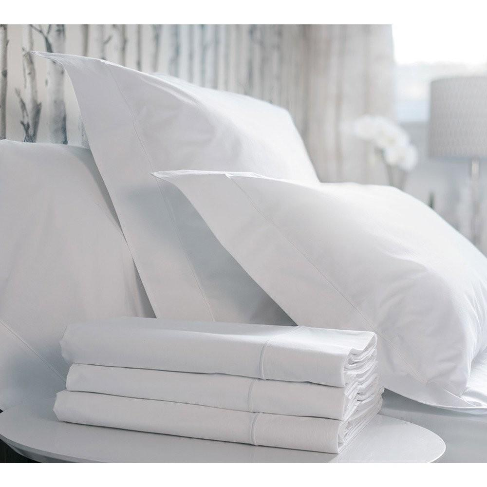 Boutique Hotel Bed Linen Luxury Bedding