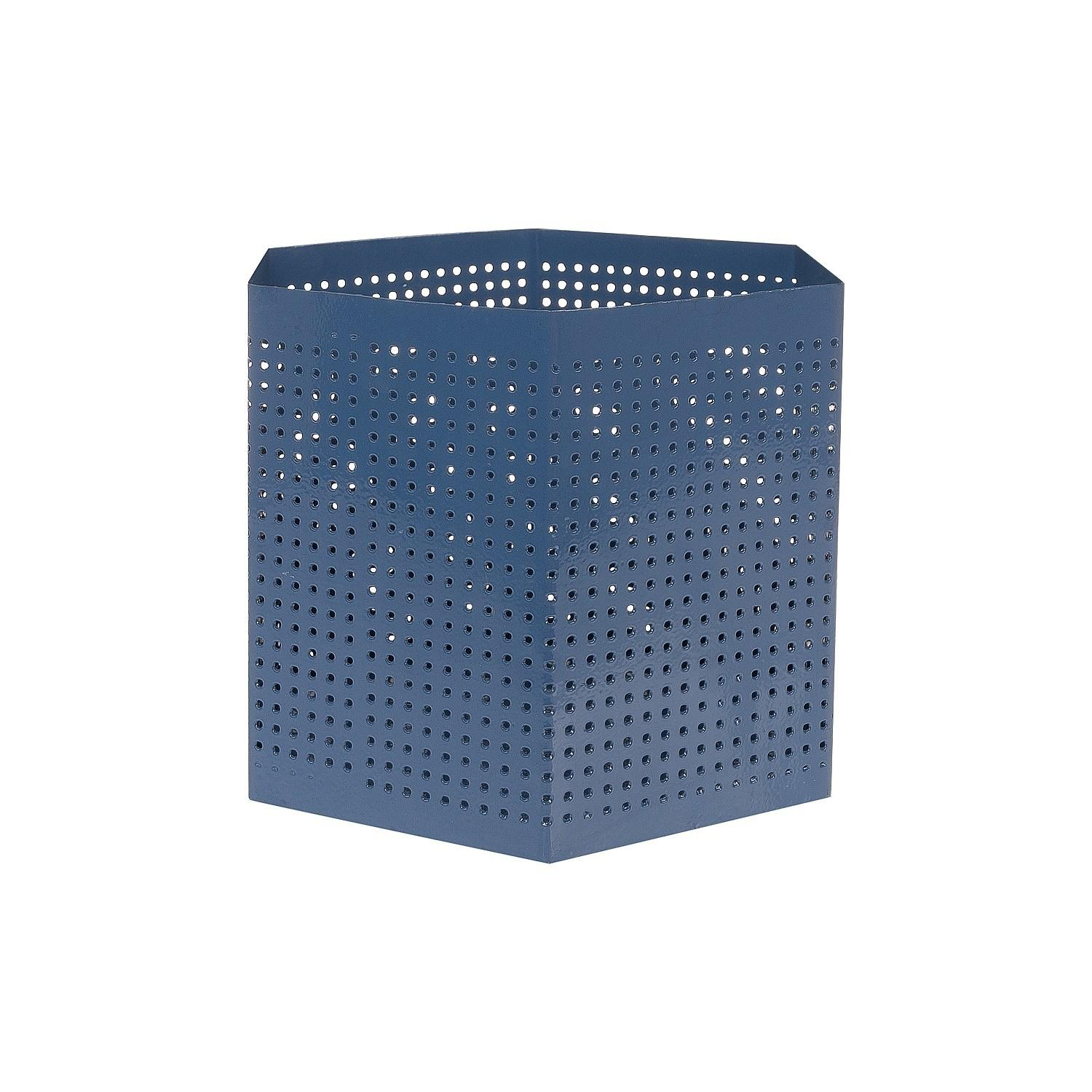 Bowls Vessels Accessories Perforated Vessel 15cm