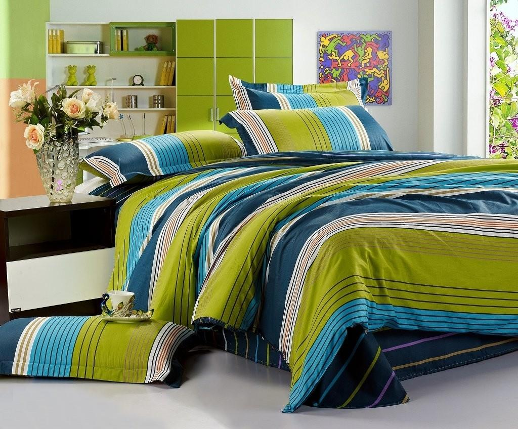 Boys Twin Bed Sets Spillo Caves