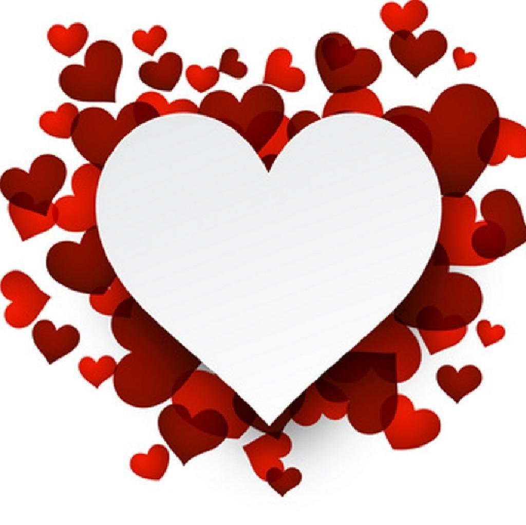 Bracknell Over 25s 30s 40s 50s Valentine Party Tickets