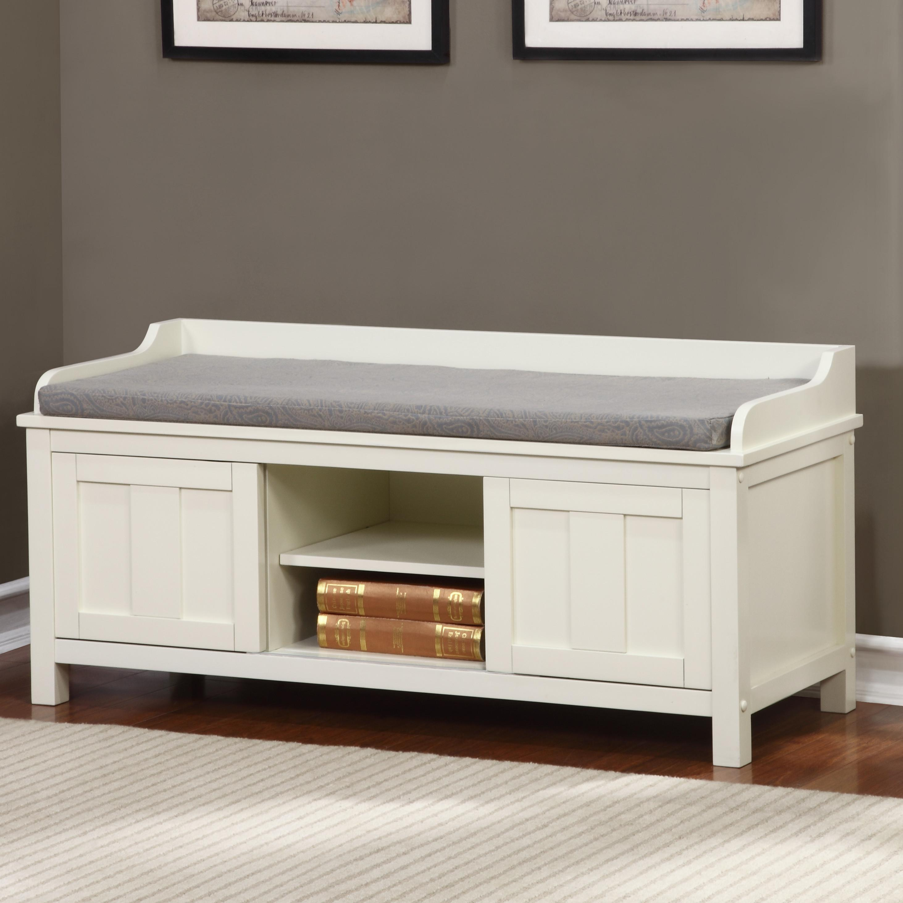 Very Awesome Entryway Benches Storage That Offer Real Pleasure Photo Examples Decoratorist