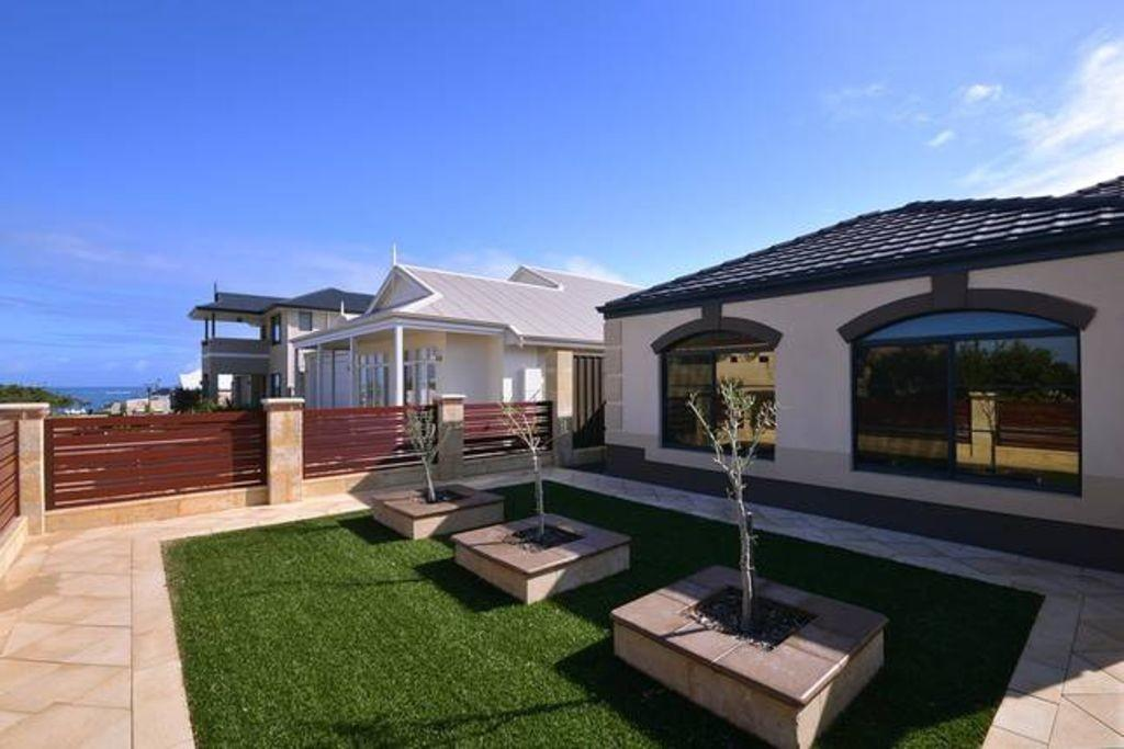 Brighton Beachside Escape Jindalee Greater Perth Western