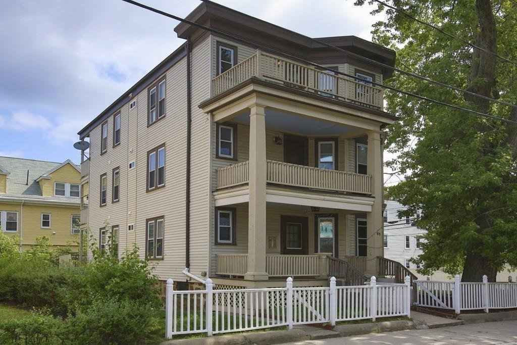 Brighton Listings Gibson Sotheby International Realty