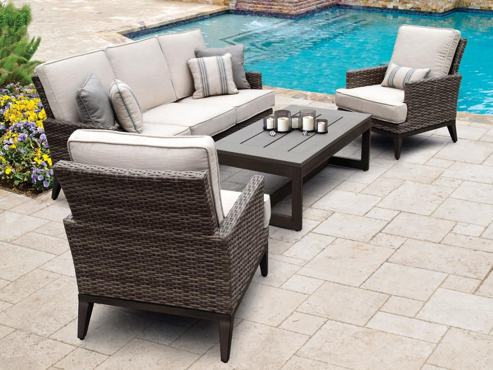 Brilliant Outdoor Furniture Seating 1420 Best