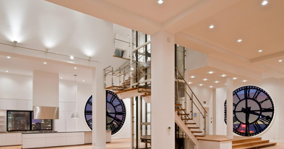 Brooklyn Most Expensive Apartment Becomes Its Priciest
