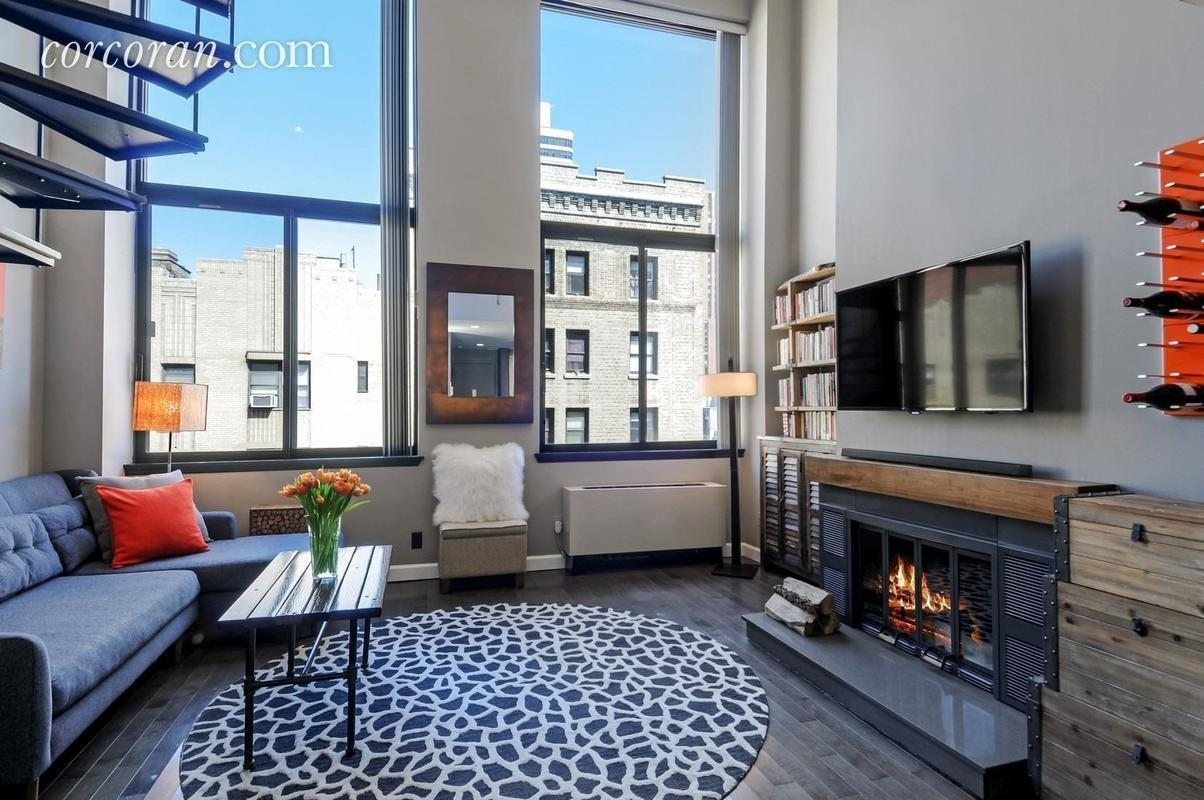 Brooklyn Most Expensive Sold Condo Dumbo Clocktower