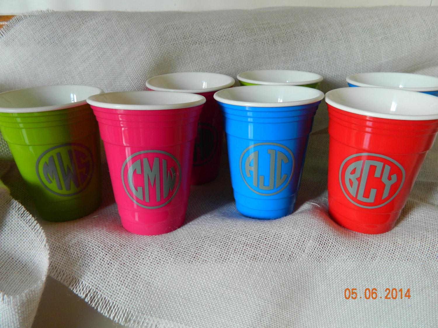 Brown Plastic Cups Related Keywords