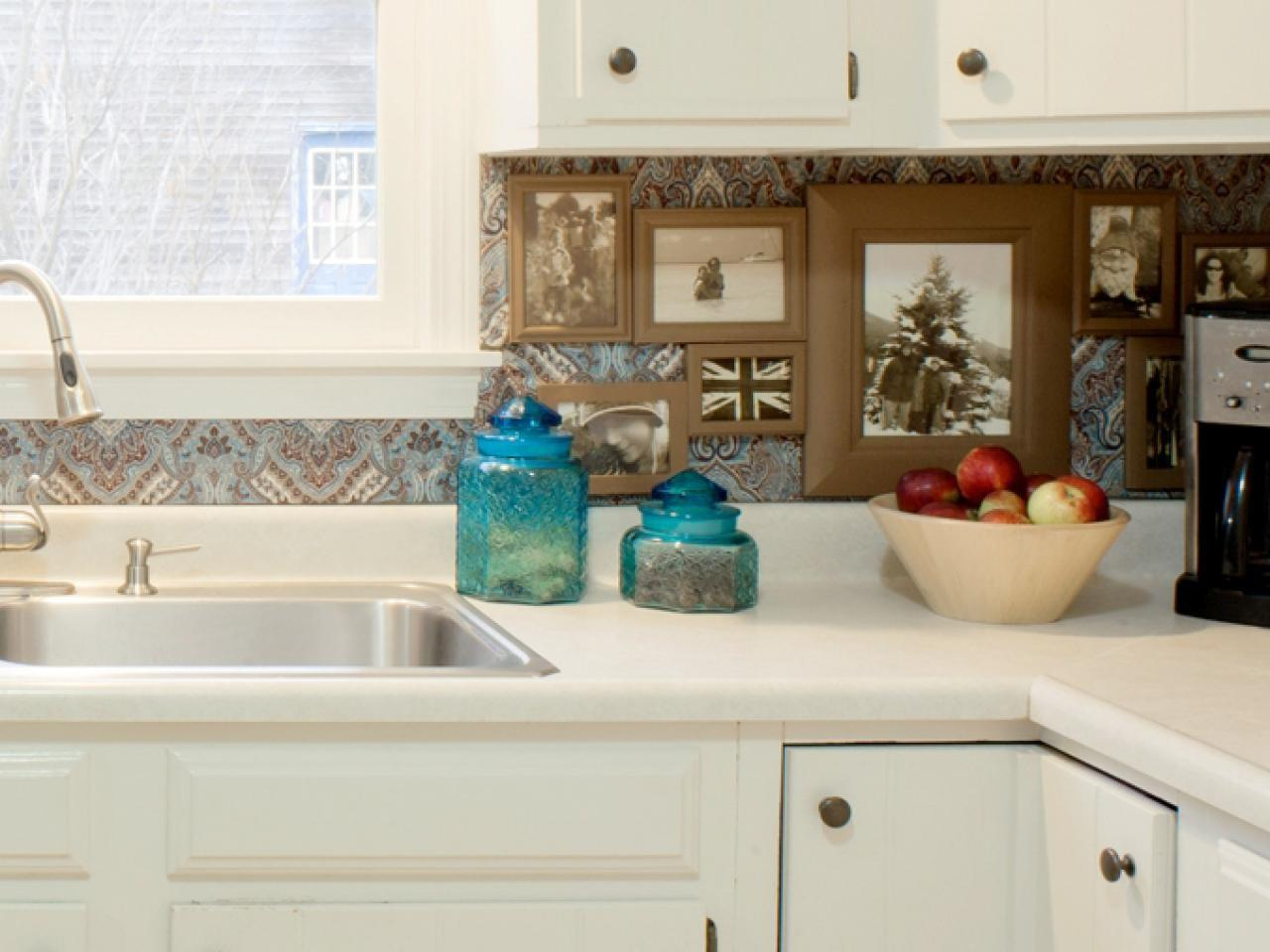 - Deluxe Kitchen Backsplash Diy Ideas That Will Make You Jealous Of