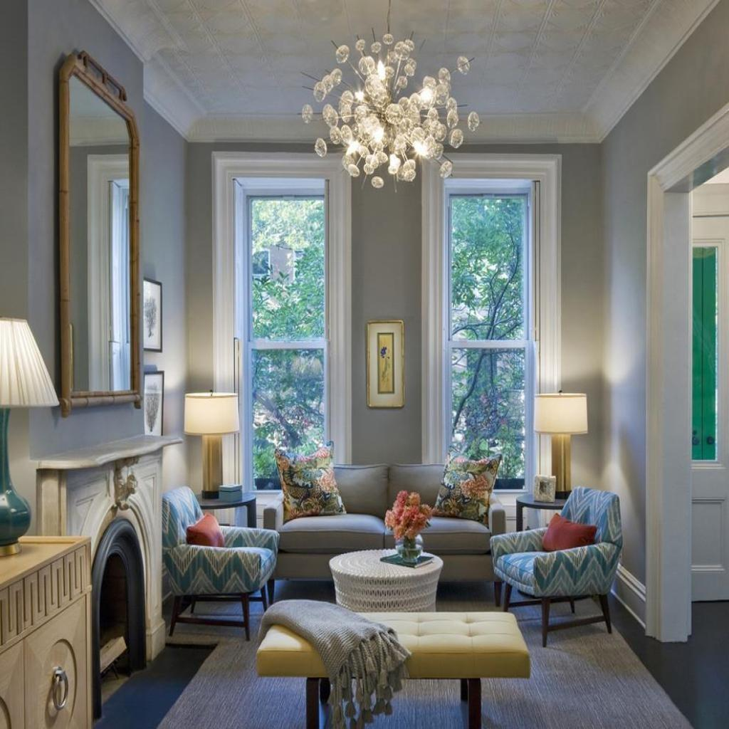 Budget Friendly Tips Luxury Show Home Look