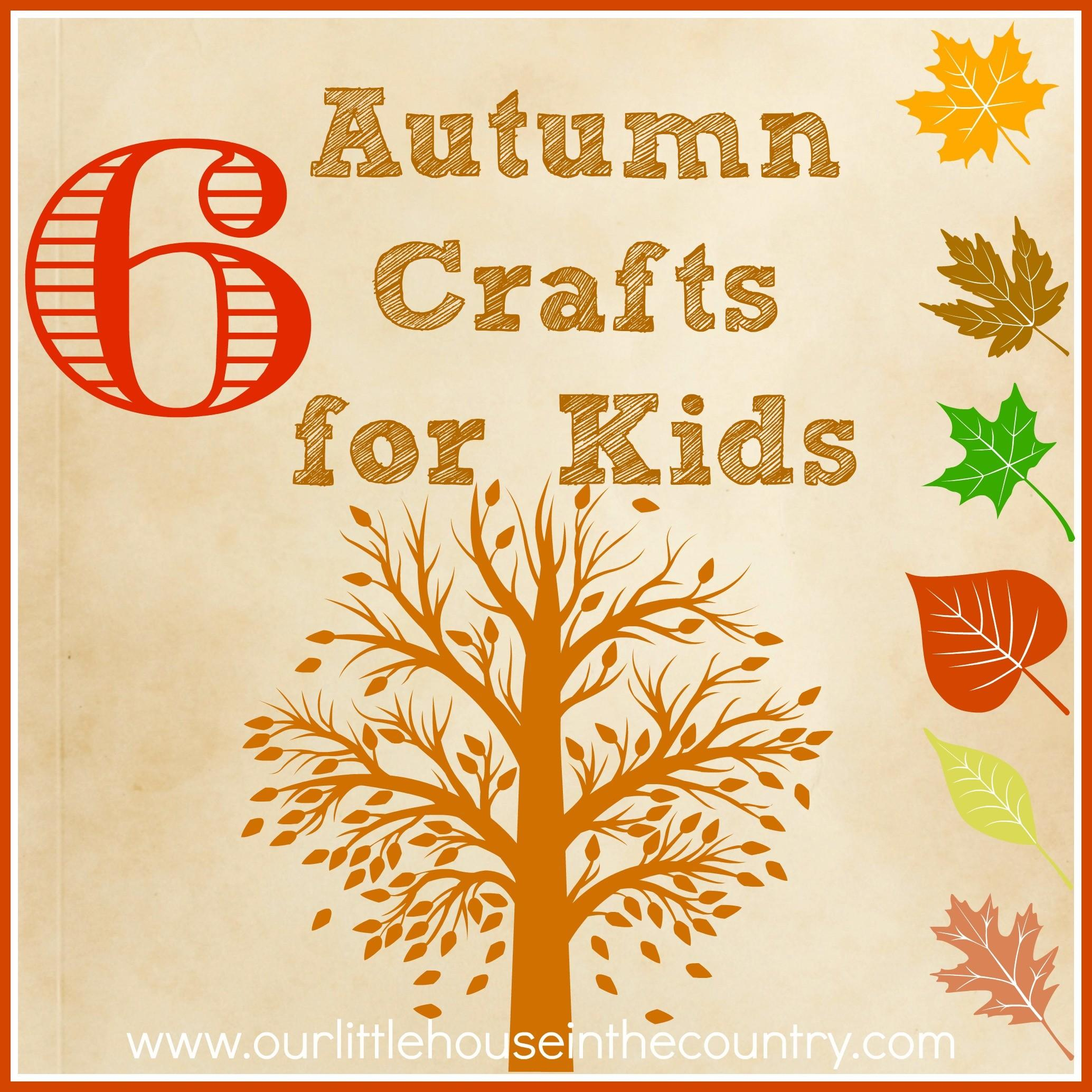 Build Craft Projects Toddlers Preschoolers Diy Pdf